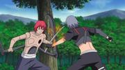 Shin vs. Scorpion.png