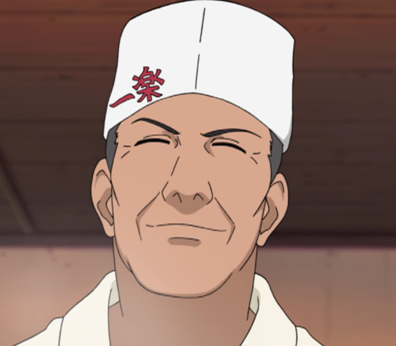 Naruto and sakura start dating fanfiction 1