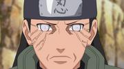 Hiashi at war.png