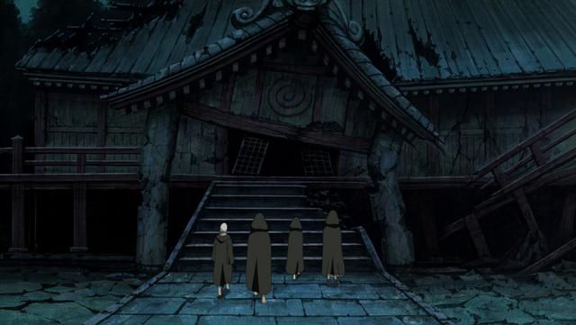File:Uzumaki Clan Temple.png