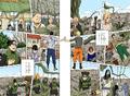 Thumbnail for version as of 03:07, November 10, 2014