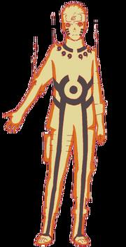 Naruto Chakra Mode the Last.png