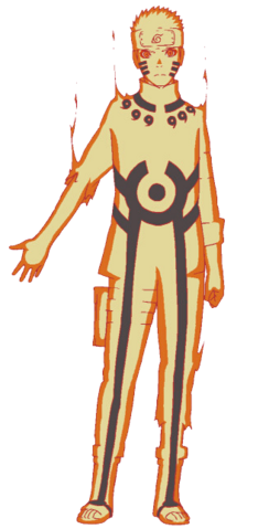 File:Naruto Chakra Mode the Last.png