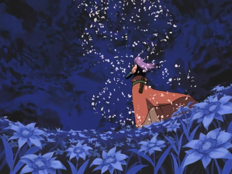 Hiden Jutsu: Mirror Flower Water Latest?cb=20150626113643