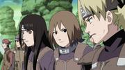 Yukata, Matsuri and Temari