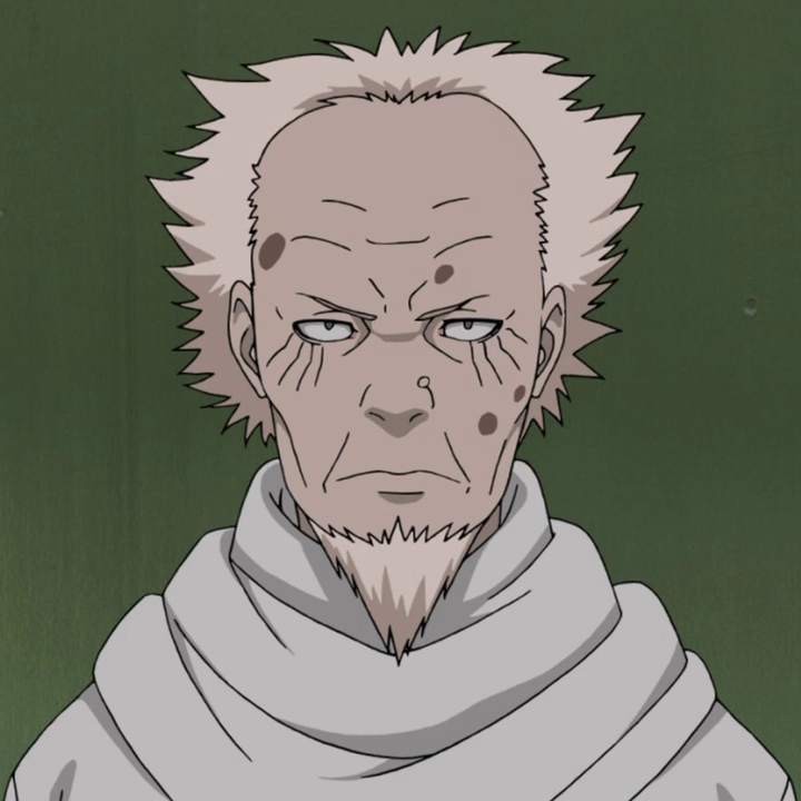 [ Clos ] Nocturnes Ninjas [Akatsuki/Mako] Latest?cb=20150507161512&path-prefix=fr