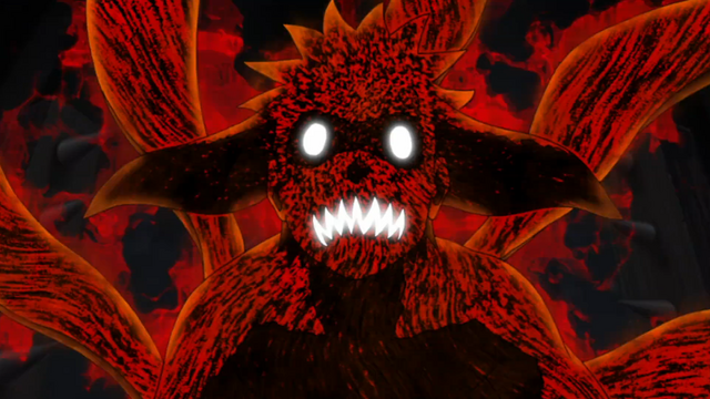 File:Five Tailed Version 2 Form.png