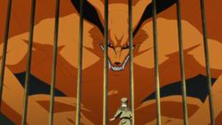 Naruto Meets Kurama.png