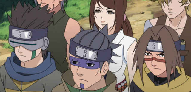 File:Team Sajin.png