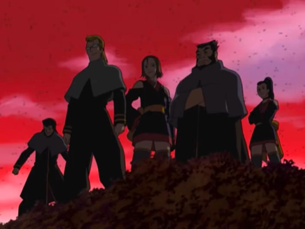 Berkas:Kamizuru Clan.PNG