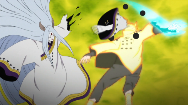 File:Naruto Attacks Kaguya.png