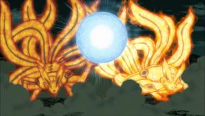 Rasengan no Jutsu - Técnica da Esfera Espiral [CCH] 300?cb=20150906152717&path-prefix=pt-br