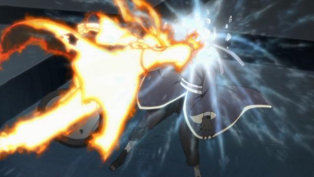 File:Naruto hits Tobi.png