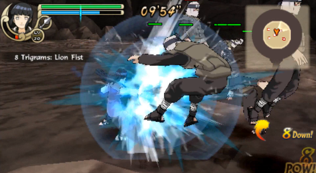 File:8 Trigrams Lion Fist.png