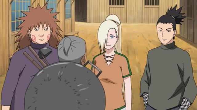 File:Kosuke meets Team 10.png