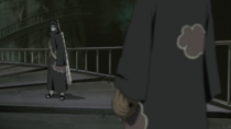 Obito reveals identity.png