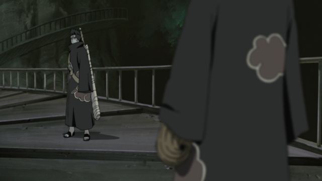 File:Obito reveals identity.png