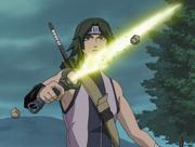 Thunder God Sword.png