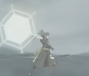 [Jutsus - Kekkei Genkai Elemental] Shouton [Cristal] 300?cb=20110606174217&path-prefix=pt-br
