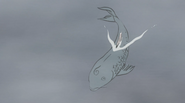 Super Beast Imitating Drawing Fish