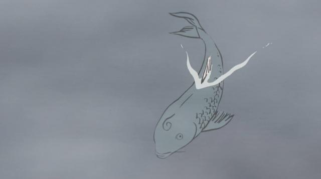 File:Super Beast Imitating Drawing Fish.png
