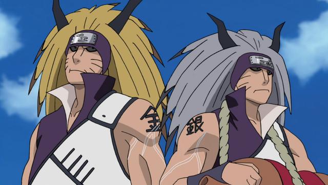 File:Kinkaku and Ginkaku.png