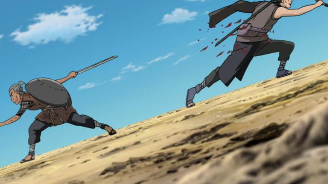 File:Kosuke cuts down the enemy.png