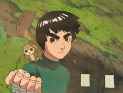 Lee Appears To Help Sakura.PNG