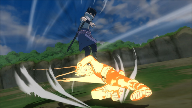 File:Tailed Beast Flash Bullet.png