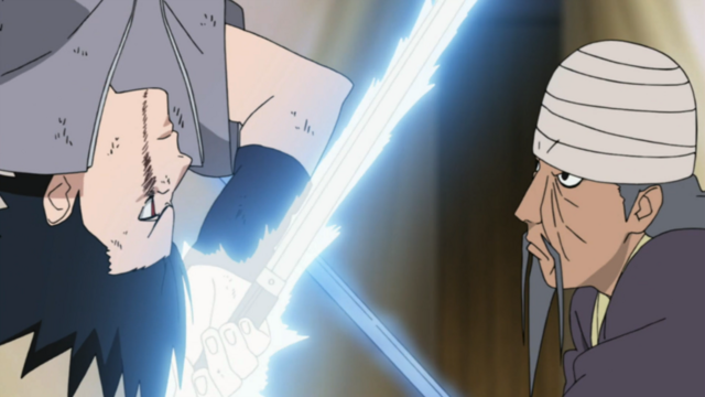File:Mifune and Sasuke clash.png