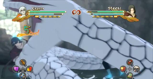File:Snake Slash 2.png