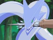 Garian Sword3