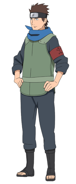 File:Konohamaru in Boruto movie.png