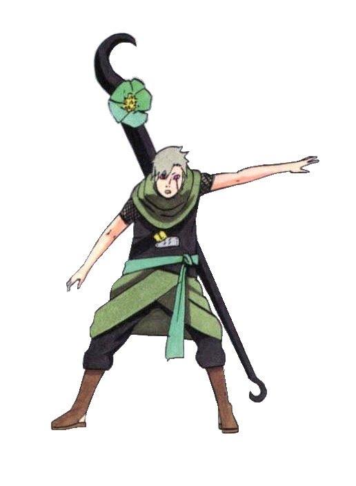 Naruto1190500186