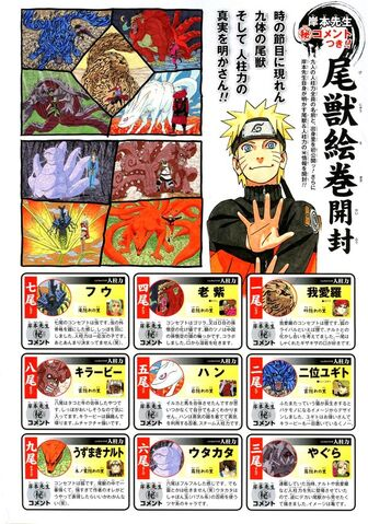 File:Jinchuuriki 3 by adel123456789.jpg