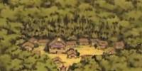 Hoshigakure