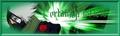 Thumbnail for version as of 00:43, November 17, 2013