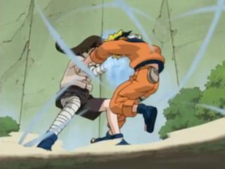 320px-Neji's Fight With Naruto