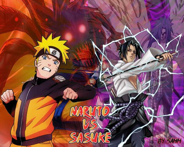 File:Naruto-vs-sasuke.jpg