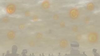 320px-Fire Release - Great Fireball Shower
