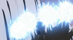 1000px-Chakra Blast