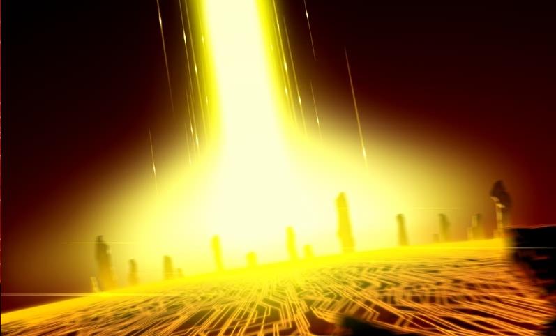 ♕ SPIRIT BRINGERS: EMPYREAN REALM. (SAGA DE DENEB) - Página 14 Latest?cb=20151101024650