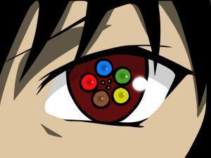 Image Kekkei Genkai Jumpy Jpg Naruto Fanon Wiki