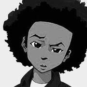 Ki Afro