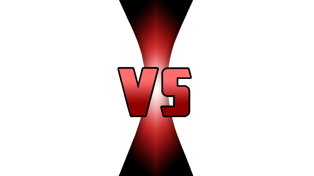 Image - Death battle vs 2 render version 2 5 no logo vs by ...