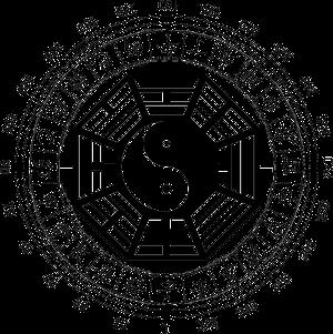 Akuhyo_Logo.png