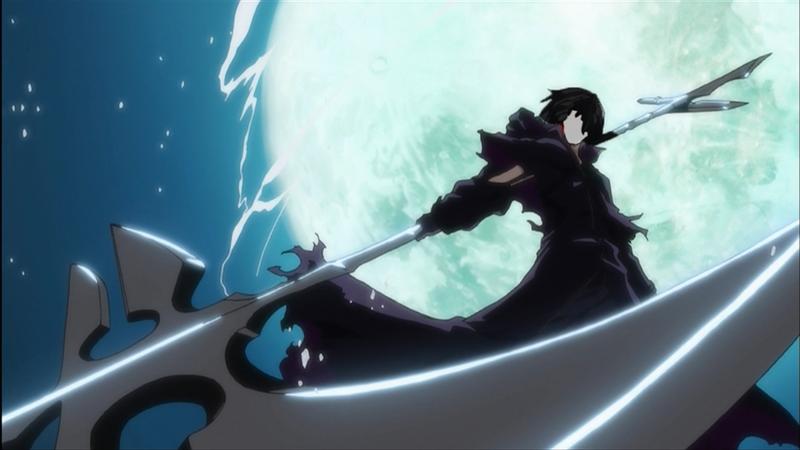 Image 800px scythe moon seikon no qwaser anime boys - Anime scythe wallpaper ...