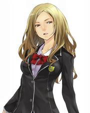 Kurumi Older 2