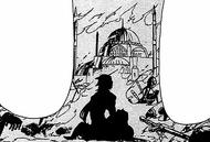 Tsuki no Miyaku destroyed