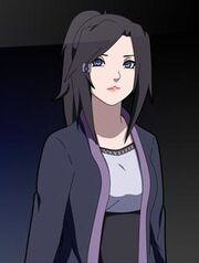 Miyuki Alternate